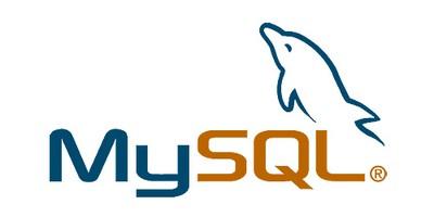 Funciones en MySQL