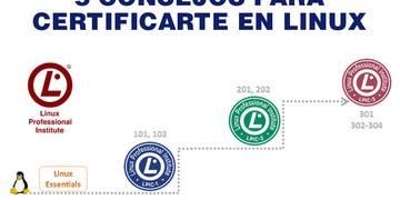 5-consejos-para-certificarte-en-linux