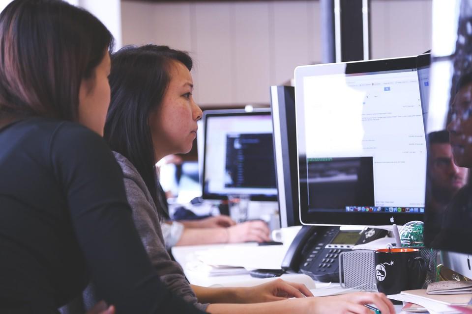 Imagen 4 en Los 10 mejores consejos para incorporar programadores principiantes a tu empresa