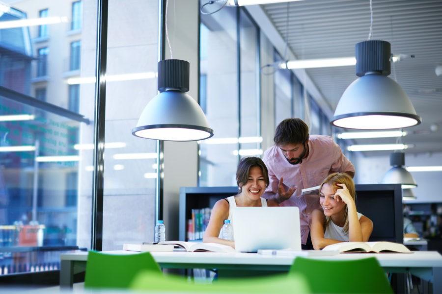 Imagen 8 en Qué es la Inteligencia Emocional y cómo aplicarla en tu entorno laboral