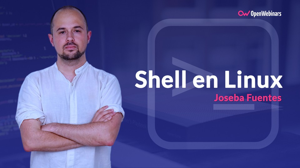 curso-shell-linux