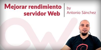 Aumentar el rendimiento de tu web usando Nginx como proxy con Apache