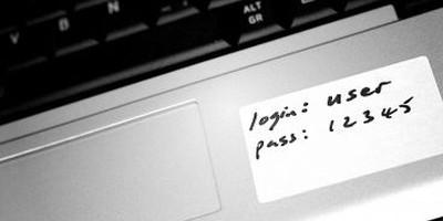 22 Pasos para aumentar la seguridad de tu red