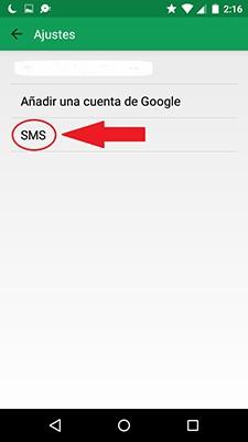 Imagen 3 en Vulnerabilidad StageFright Android