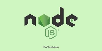 Instalar Node.js en Linux y Windows