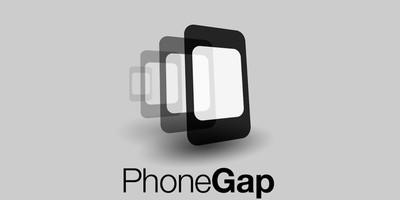 Tutorial de Phonegap