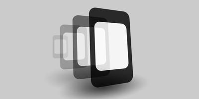 Instalación de Phonegap en Linux