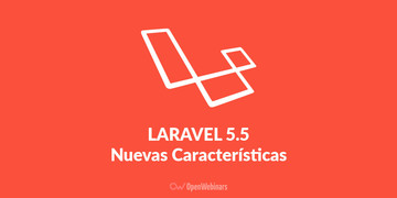 nuevas-caracteristicas-de-laravel-5-5