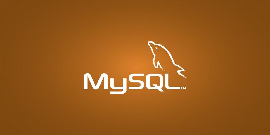 Qué es MySQL: Características y ventajas