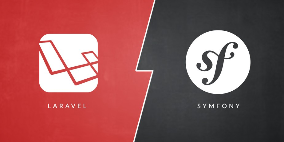 Laravel vs Symfony: Qué framework PHP elegir