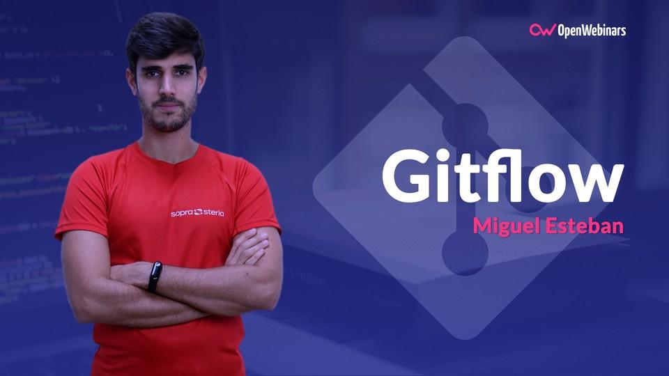 curso-gitflow