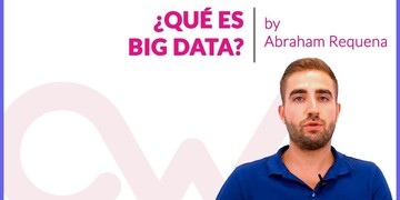 que-es-big-data