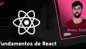 Fundamentos de React