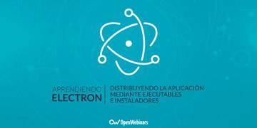 tutorial-de-electron-distribuyendo-la-aplicacion-mediante-ejecutables-e-instaladores