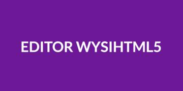 wysihtml5-el-editor-wysiwyg-html5-necesitas-poner-en-tu-web-hoy