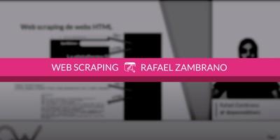 Cómo hacer Web Scraping con Python