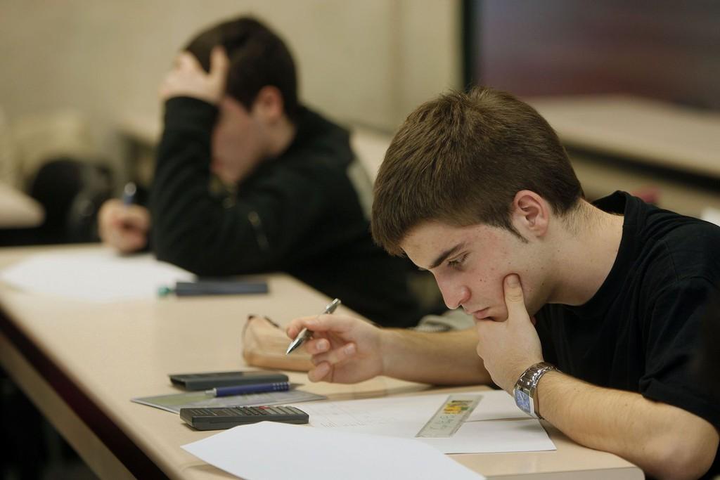 ¿Por qué pierden alumnos las titulaciones de Informática?