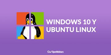 mezclar-windows-10-y-ubuntu-linux-los-planes-de-microsoft