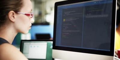 Frontend Developer Profesional