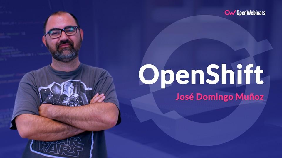 cta-curso-openshift