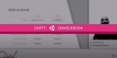 Ventajas y diferencias entre Unity, Unreal Engine y Godot