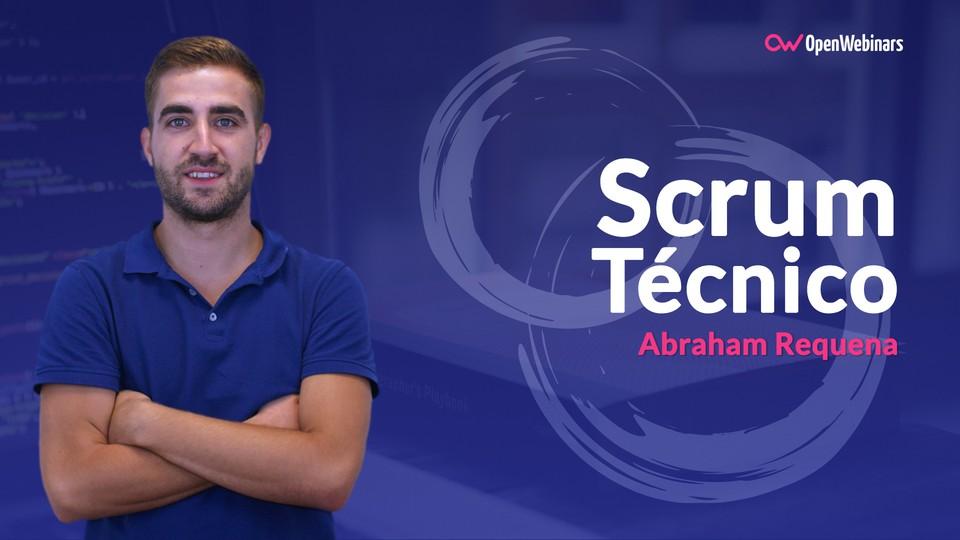 curso-scrum-tecnico