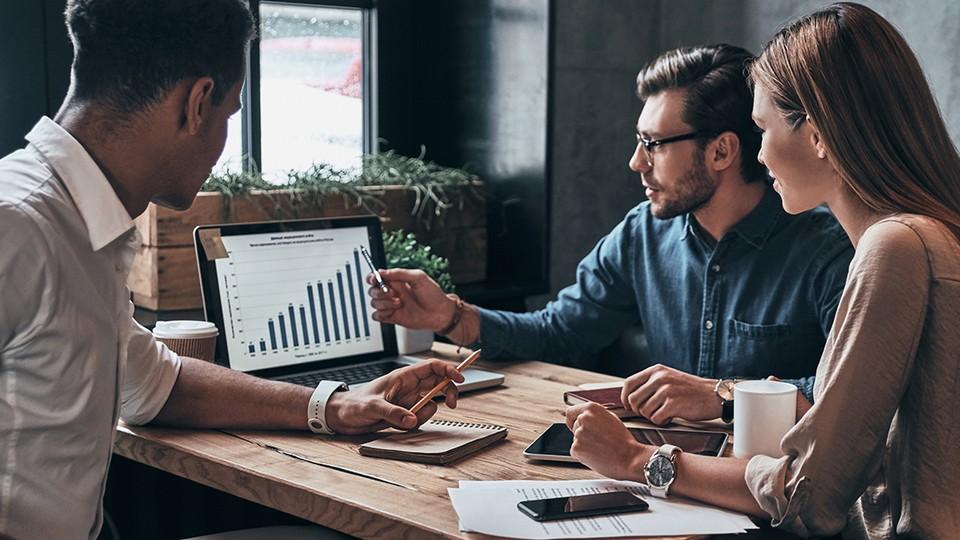 Imagen 4 en Cómo mejorar la productividad de tu equipo IT