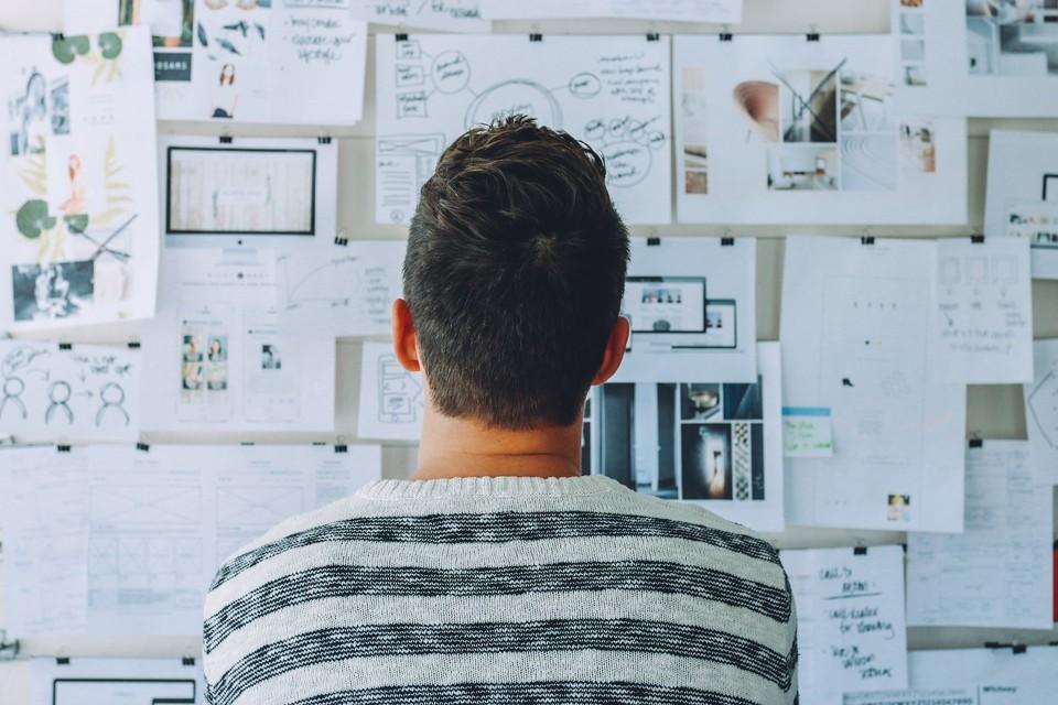 Imagen 3 en El efecto silo y cómo evitarlo en tu empresa