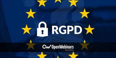 El porqué del RGPD y la privacidad y las nuevas fuentes de trabajo que crea