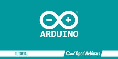 Tutorial Arduino: Introducción