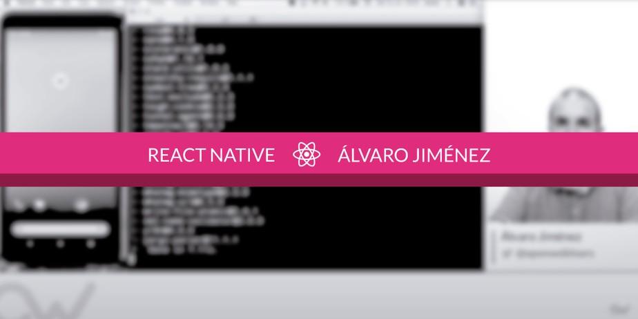 Cómo configurar React Native CLI desde cero
