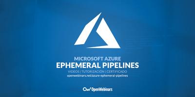 Azure Ephemeral Pipelines