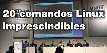 20-comandos-linux-todo-administrador-de-sistemas-necesita-saber
