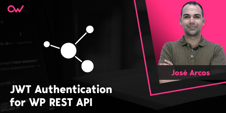 WordPress REST API y JWT