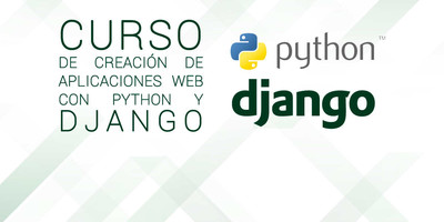 Curso de Django (Version 2015)
