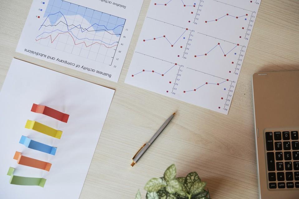 Imagen 0 en Qué es Data Analytics
