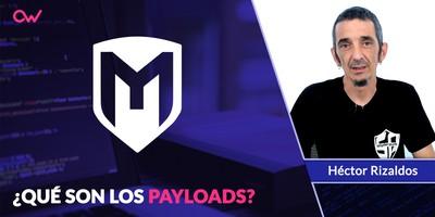 Qué es un Payload