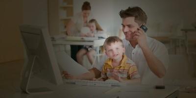 Tips para lograr la conciliación laboral