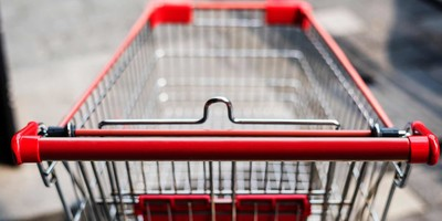 Curso de Drupal Commerce: Crea tu tienda online