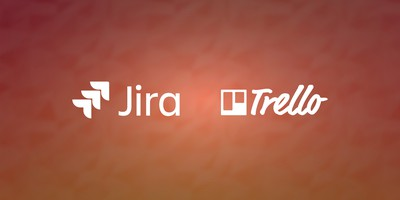 Jira vs Tello