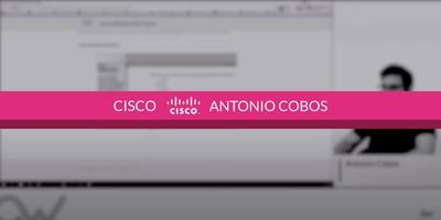 Cómo hacer el examen de Certificación CISCO CCNA 200-125