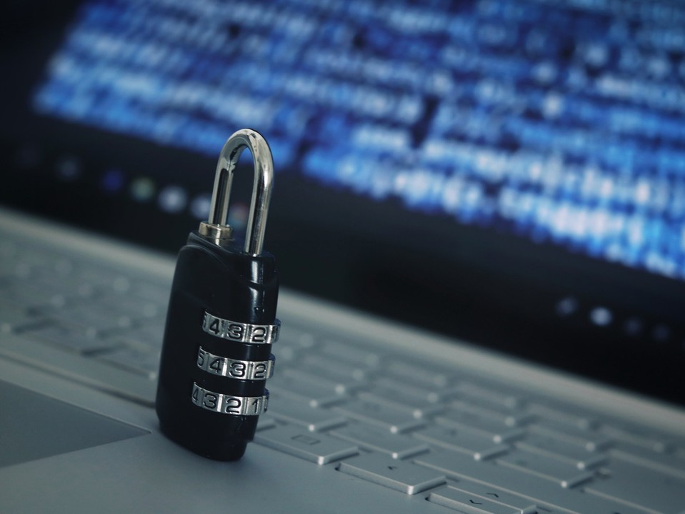 Imagen 0 en Ciberseguridad: Por qué formarse en este sector y su futuro