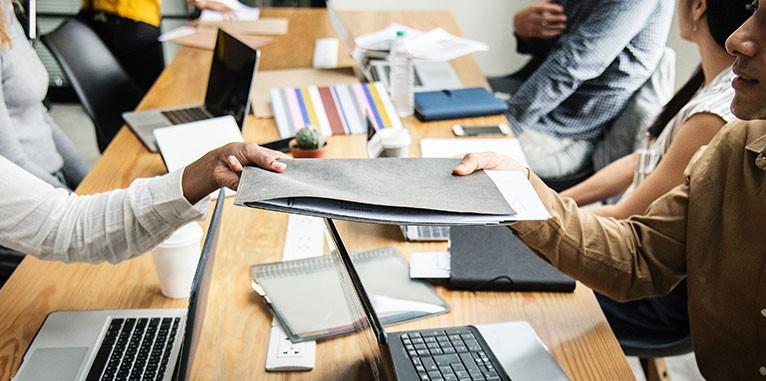 """Imagen 2 en Generar """"engagement"""": primer paso para mejorar tus resultados"""