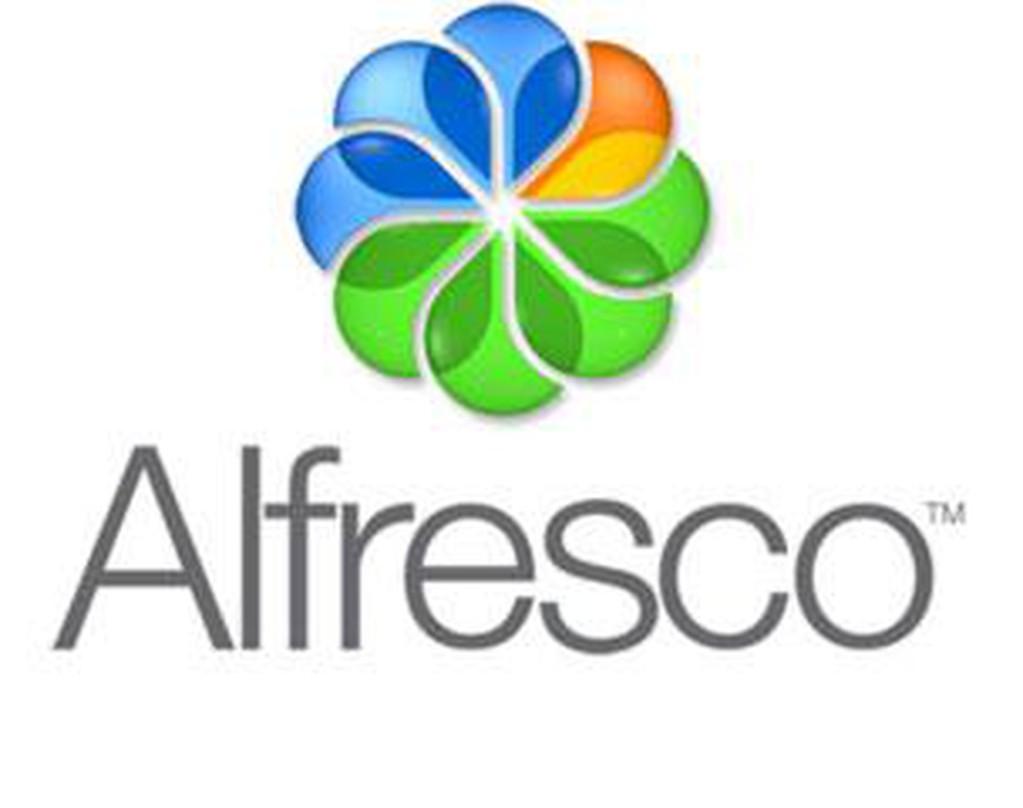 Configurando Hazelcast, el nuevo clustering de Alfresco