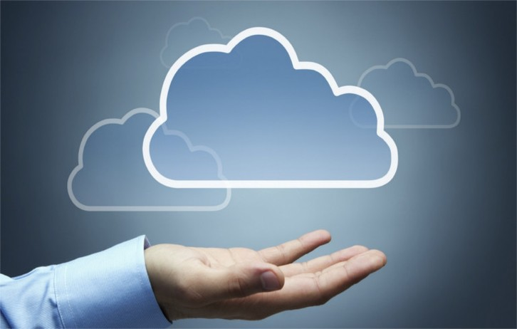 Tipos de Cloud Computing