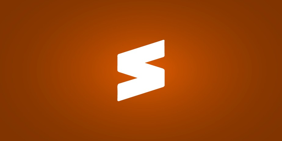5 plugins imprescindibles para Sublime Text