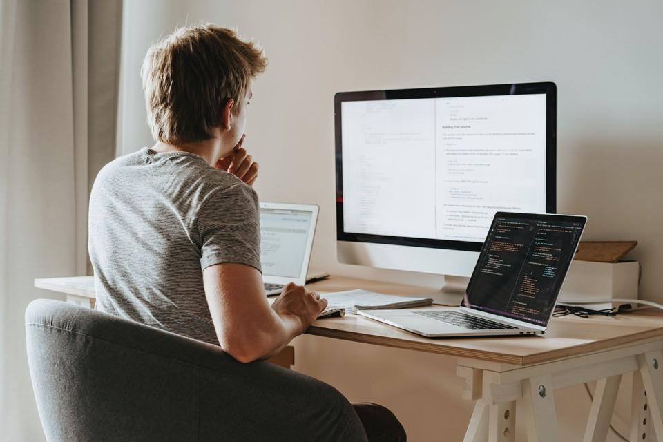 Imagen 3 en Los 10 mejores consejos para incorporar programadores principiantes a tu empresa