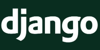 Nuevas versiones de Django solucionan vulnerabilid cross-site scripting
