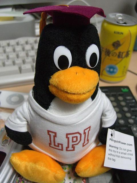 Imagen 0 en ¿Qué es la Linux Professional Institute Certificate (LPIC) y porque debería interesarme?