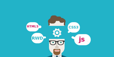 ¿Quieres ser un Frontend Web Profesional?